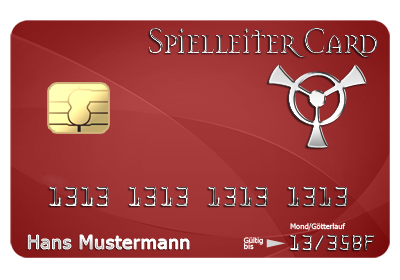 SL-Card2.png