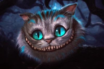 Alice2010-cheshirecat.jpg