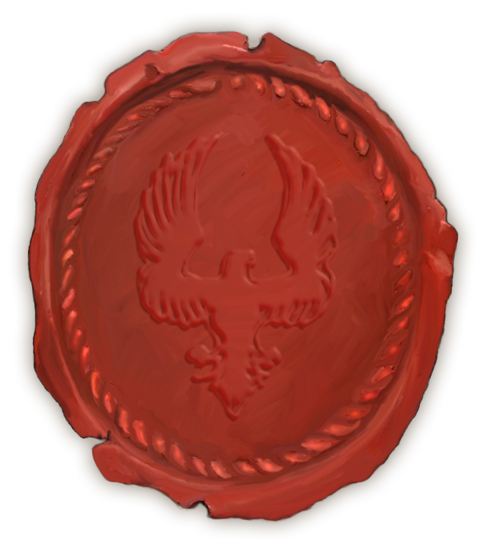 Red_Wax_Seal_Eagle_by_Sendorian.png