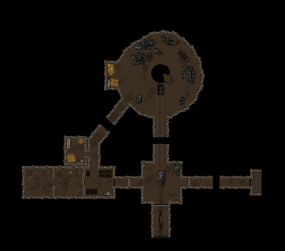 Mindorit-Mine(LQ).jpg