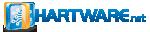 hartware.net